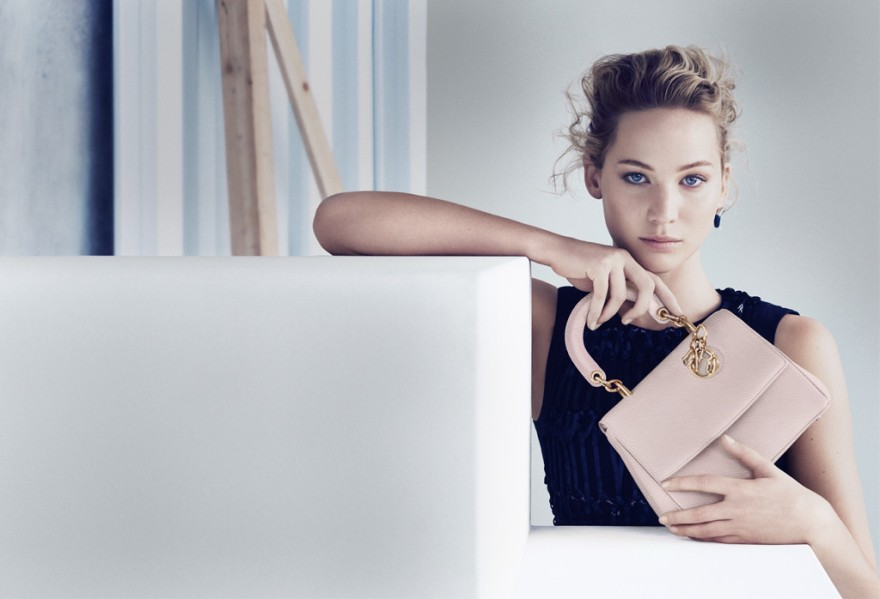 rs_1024x698-150223155815-1024-jennifer-lawrence-dior-campaign.jw.22315